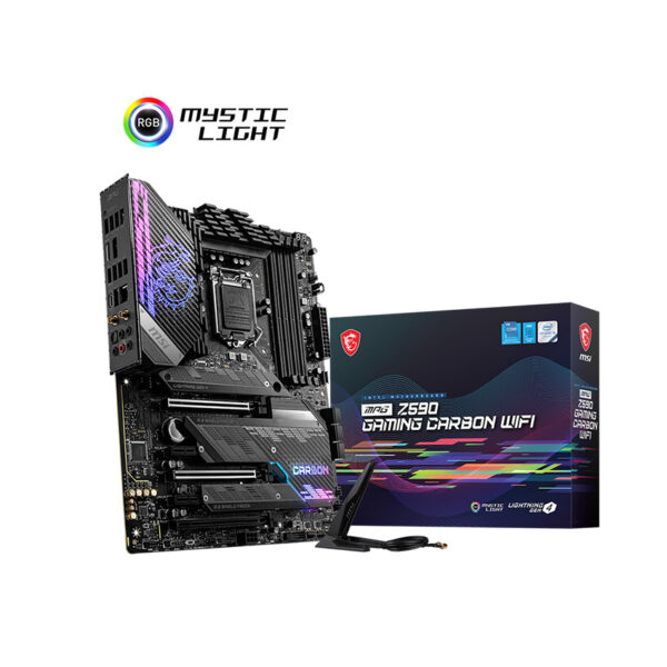 57835_mainboard_msi_z590_gaming_carbon_wifi_1