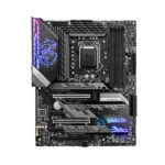 57835_mainboard_msi_z590_gaming_carbon_wifi_2